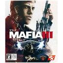 【送料無料】 テイクツー・インタラクティブ マフィアIII【Xbox Oneゲームソフト】