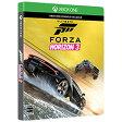 【あす楽対象】【送料無料】 マイクロソフト Forza Horizon 3 アルティメット エディション(限定版)【Xbox Oneゲームソフト】