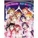 【送料無料】 ランティス ラブライブ!μ's Final LoveLive! 〜μ'sic Forever♪♪♪♪♪♪♪♪♪〜 Blu-ray Memorial...