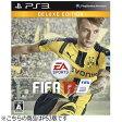 【あす楽対象】【送料無料】 EA(エレクトロニックアーツスクウェア) FIFA 17 DELUXE EDITION【PS3ゲームソフト】
