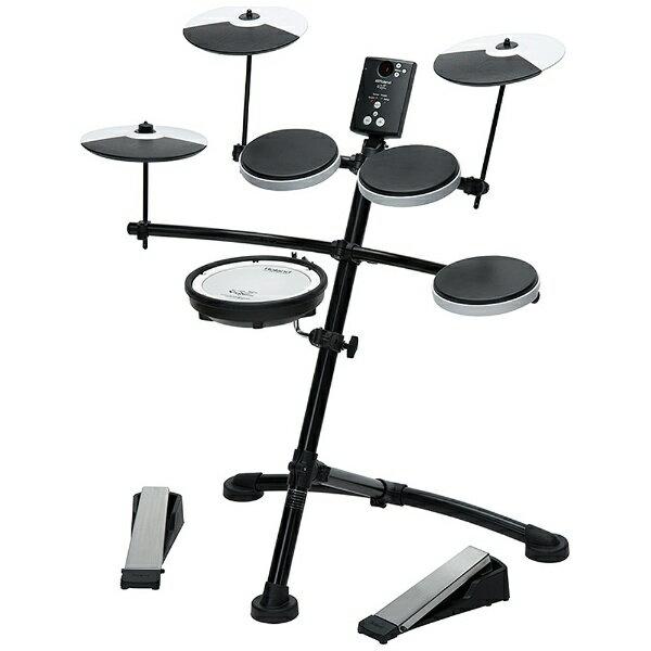 送料無料ローランド電子ドラムV-DrumsTD-1KV[TD1KV]
