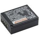 【送料無料】 フジフイルム FUJIFILM 充電式バッテリー NP-W126S[NPW126S]