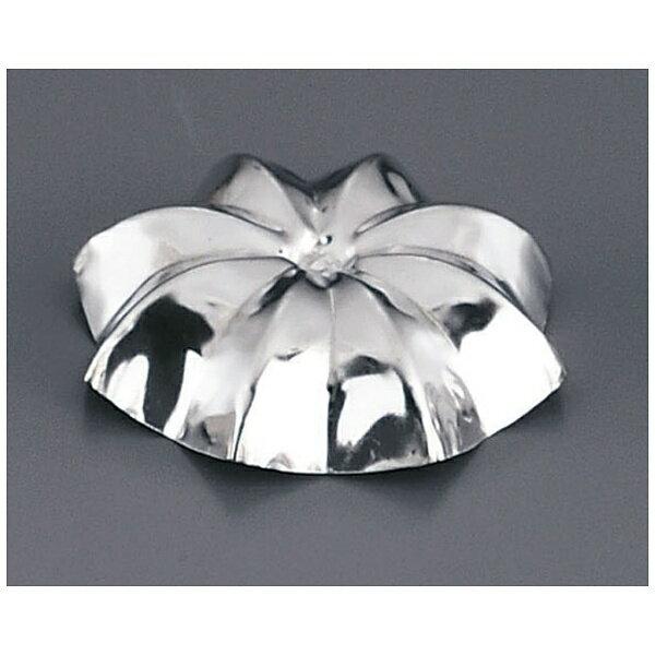 久保寺軽金属工業所 ブリキ ケーキ型〈小〉 #13 <WKC61>