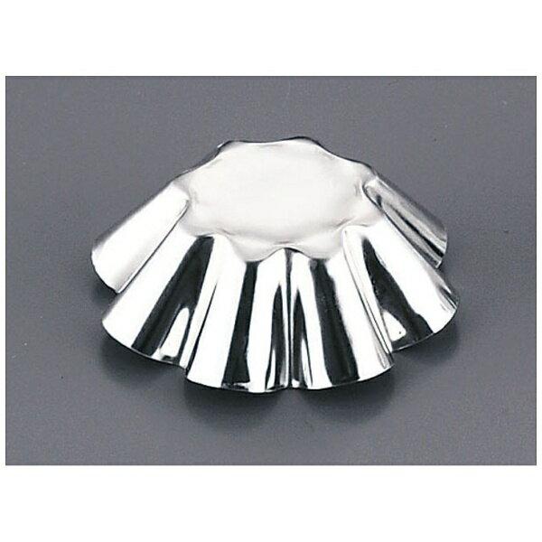 久保寺軽金属工業所 ブリキ ケーキ型〈小〉 #59 <WKC68>
