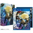 【送料無料】 ソニーインタラクティブエンタテインメント GRAVITY DAZE 2 初回限定版【PS4ゲームソフト】