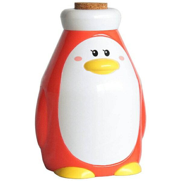 ソリッドアライアンス Fridgeezoo Hogen (フリッジィズー ホーゲン) ペンギン 青森 FGZ-PG-AO