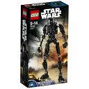 【あす楽対象】 レゴジャパン LEGO(レゴ) 75120 スター・ウォーズ K-2SO