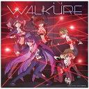 ビクターエンタテインメント ワルキューレ/Walkure Trap! 初回限定盤 【CD】