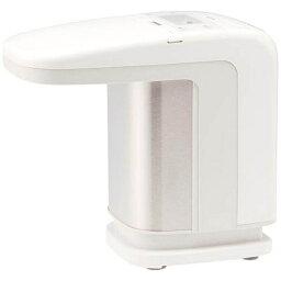 【送料無料】 コイズミ ハンドドライヤー KAT-0550/W ホワイト