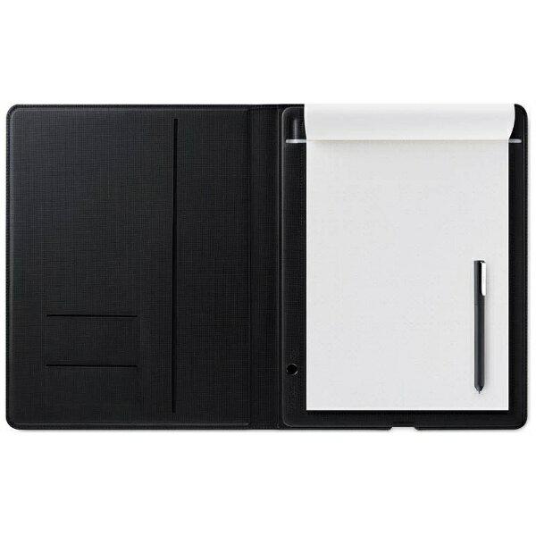 【あす楽対象】【送料無料】 WACOM [iOS/Android対応] Bamboo Folio large CDS810G