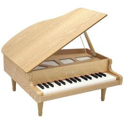 【送料無料】 河合楽器 グランドピアノ ナチュラル 1144