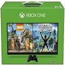 【送料無料】 マイクロソフト Xbox One(エックスボックスワン) 500GB + Kinect [ゲーム機本体] 7UV-00262