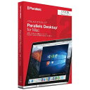 【送料無料】 パラレルス 〔Mac版〕Parallels Desktop 12 for Mac ≪USB版≫