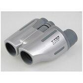 【あす楽対象】【送料無料】 ケンコー 100倍双眼鏡ビックカメラプレミアムセット V-TEX100XSET[生産完了品 在庫限り]