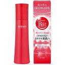 ロート製薬 ROHTO IROHADA(いろはだ)化粧水 しっとり(160ml)[化粧水]