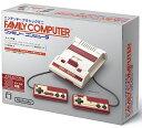 任天堂 Nintendo [お一人様一台限り]ニンテンドークラシックミニ ファミリーコンピュータ[ゲ