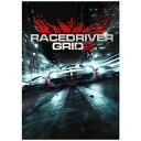 コードマスターズ RACE DRIVER GRID 2【Xbox360ゲームソフト】[RACEDRIVERGRID2]