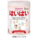 アサヒグループ食品 Asahi Group Foods レー...