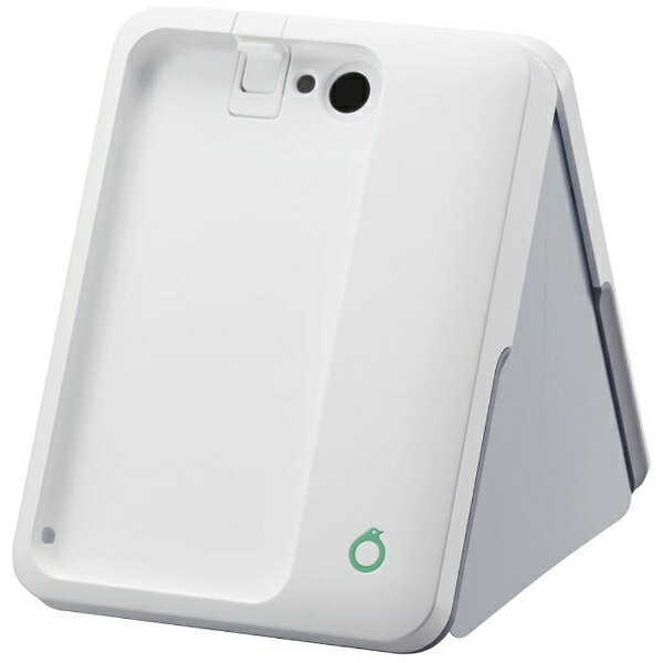 【あす楽対象】【送料無料】 PFU iPhone 7 / 6s / 6 / SE / 5s / 5用 iPhoneアルバムスキャナ「Omoidori」(おもいどり) PD-AS02