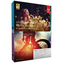 【送料無料】 ADOBE 〔Win・Mac版〕 Photoshop Elements 15 & Premiere Elements 15 ≪アップグレード版≫