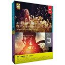 【送料無料】 ADOBE 〔Win・Mac版〕 Photoshop Elements 15 & Premiere Elements 15 ≪学生・教職員個人版≫