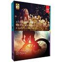 【送料無料】 ADOBE 〔Win・Mac版〕 Photoshop Elements 15 & Premiere Elements 15