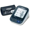 オムロン OMRON HEM-7511T 血圧計 HEM-7500シリーズ 上腕(カフ)式 HEM7511T