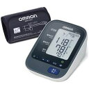 【あす楽対象】【送料無料】 オムロン 上腕式血圧計 HEM-7325T