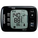 【あす楽対象】【送料無料】 オムロン 手首式血圧計 HEM-6311