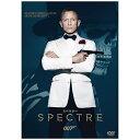 【あす楽対象】 20世紀フォックス ベスト・ヒット 007 スペクター 【DVD】