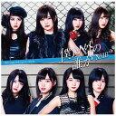 【あす楽対象】 ソニーミュージックディストリビューション NMB48/僕以外の誰か 通常盤Type-A 【CD】