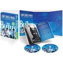 角川映画 ザ・ビートルズ EIGHT DAYS A WEEK -The Touring Years DVD スペシャル・エディション 【DVD】【外装不良品】