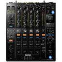 【送料無料】 パイオニア DJ機器 DJM900NXS2...