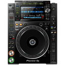 【送料無料】 パイオニア DJ機器 CDJ2000NXS2...