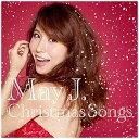 エイベックス エンタテインメント Avex Entertainment May J./Christmas Songs(DVD付) 【CD】