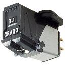GRADO グラド FB(MM)型ステレオカートリッジ(DJ仕様) DJ100I