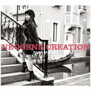 キングレコード 水樹奈々/NEOGENE CREATION 初回限定盤(DVD付) 【CD】