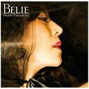 ユニバーサルミュージック 中森明菜/Belie 通常盤 【CD】