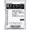 大洋製薬 食品添加物 焼ミョウバン 100g...