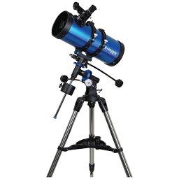 【送料無料】 ミード 天体望遠鏡MEADE EQM-127