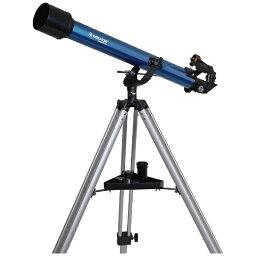 【送料無料】 ミード 天体望遠鏡MEADE AZM-60