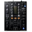【送料無料】 パイオニア DJ機器 DJM-450...