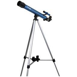 【送料無料】 ミード 天体望遠鏡MEADE AZM-50