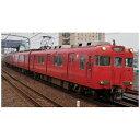 【送料無料】 トミーテック 鉄道コレクション 名古屋鉄道6000系2次車 4両セット