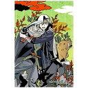 やのまん プリズムアートジグソーパズルプチ 刀剣乱舞‐ONLINE‐ 山姥切国広(萩に猪)の画像