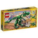 レゴジャパン LEGO(レゴ) 31058 クリエイター ダイナソーの画像
