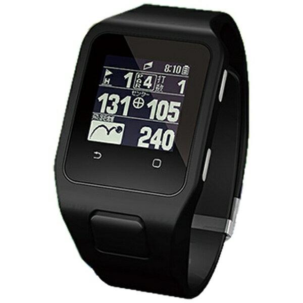 【送料無料】 ユピテル GPSナビゲーション GOLFNAVI 簡単ナビシリーズ YG-Watch A 30392