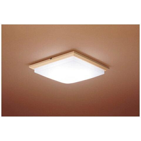 【送料無料】 パナソニック リモコン付和風LEDシーリングライト (〜6畳) HH-CB0650A 調光・調色(昼光色〜電球色)[HHCB0650A] panasonic