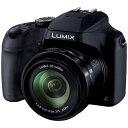 【送料無料】 パナソニック Panasonic DC-FZ85 コンパクトデジタルカメラ LUMIX(ルミックス)[DCFZ85]