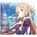 ソニーミュージックディストリビューション LiSA/Catch the Moment 期間生産限定盤 【CD】